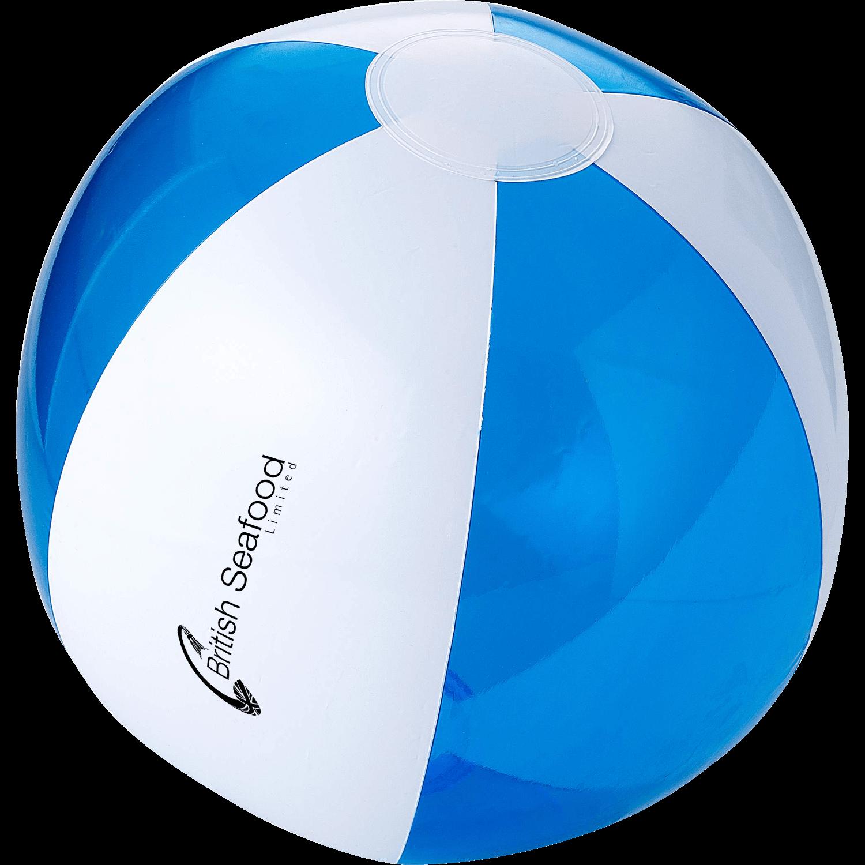 Medium Beach Ball