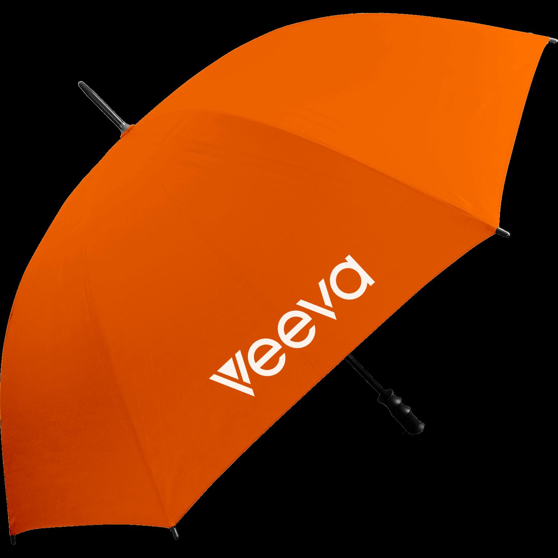 Orange (021)