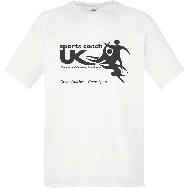 FOTL Performance T-Shirt
