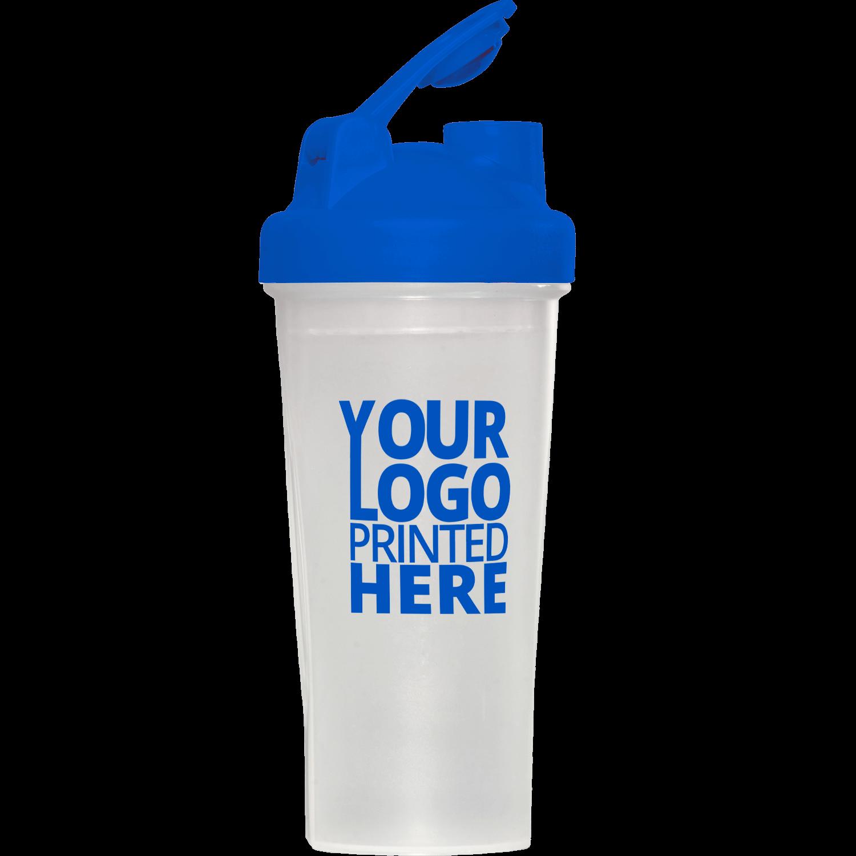 Shaker Bottle 700ml