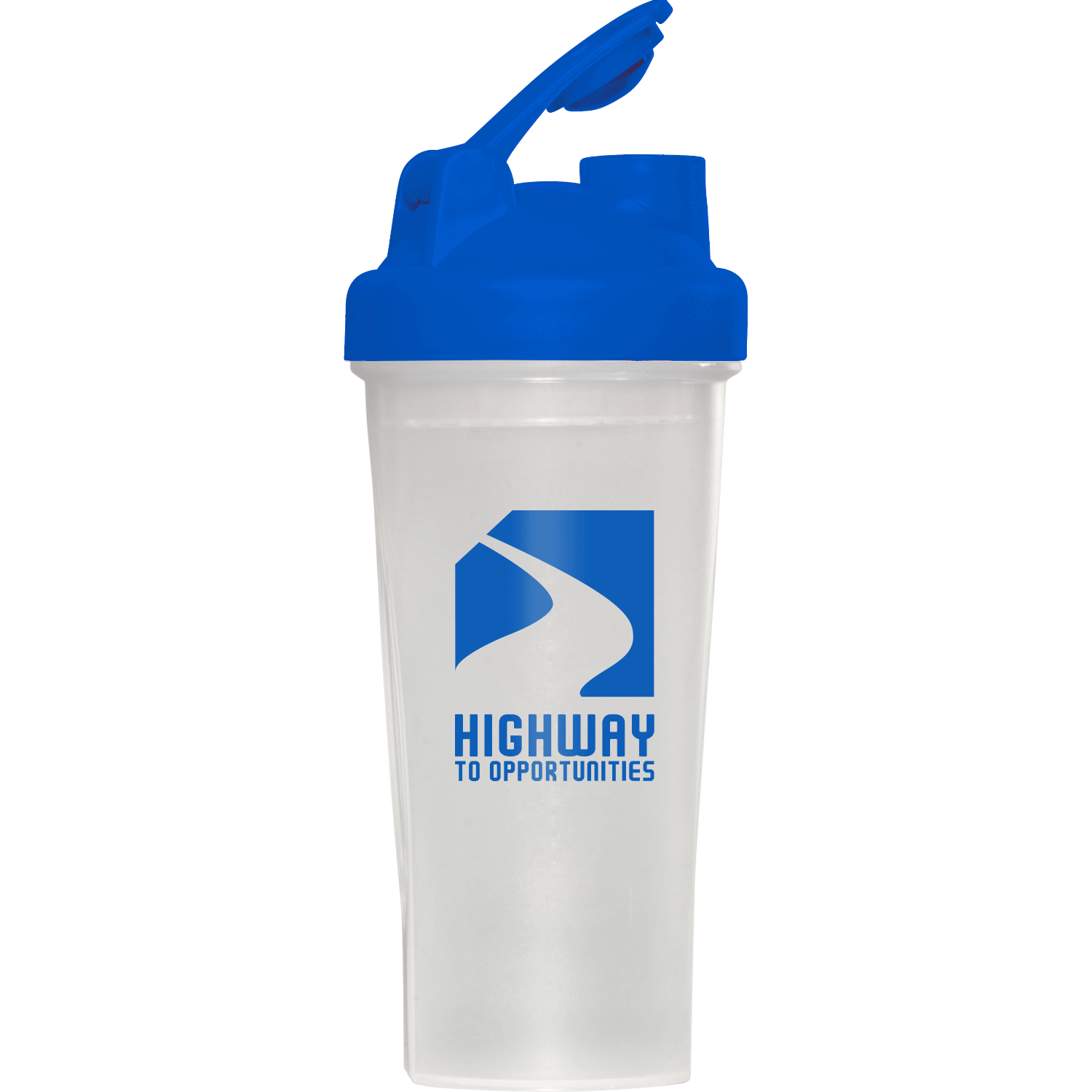 Shaker Bottle 700ml