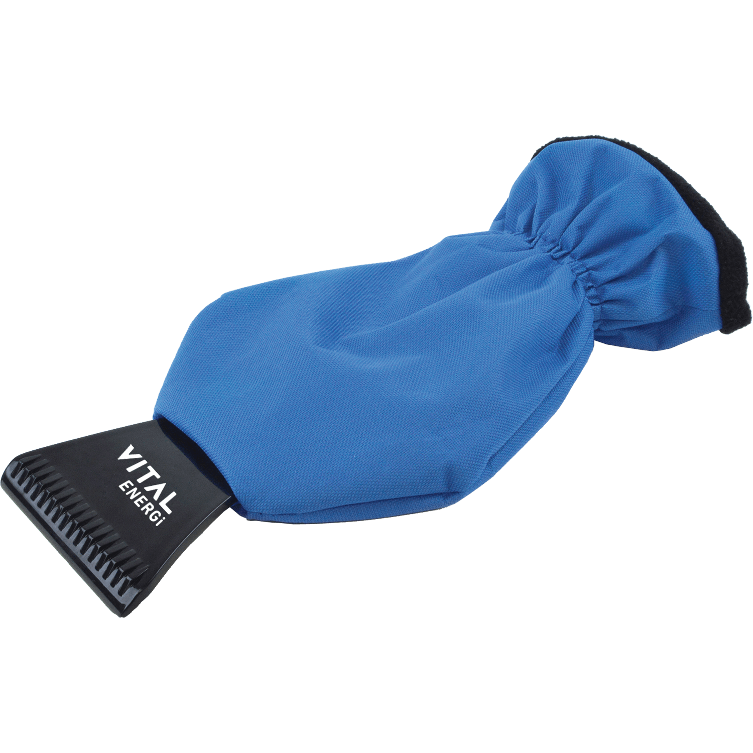 Promotional Ice Scraper Glove