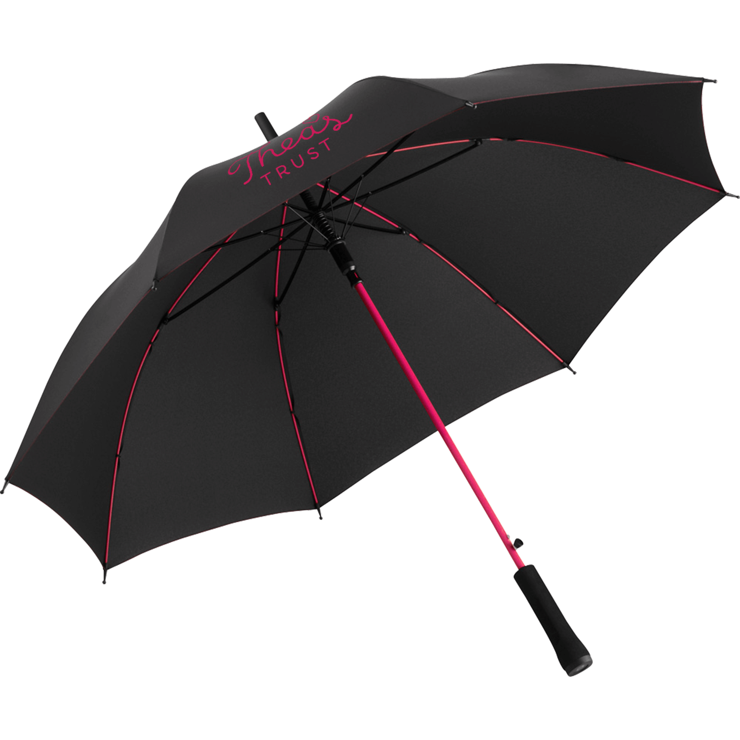 Fare Colourline Brolly