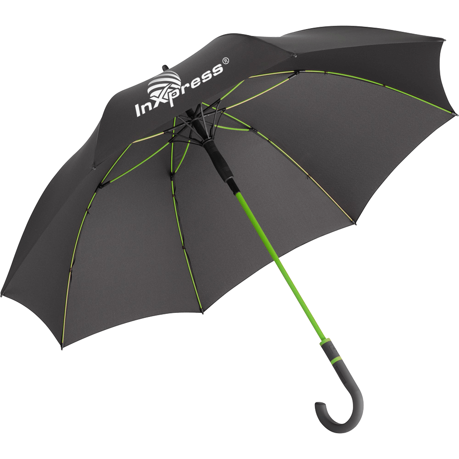 Colourline Style Brolly