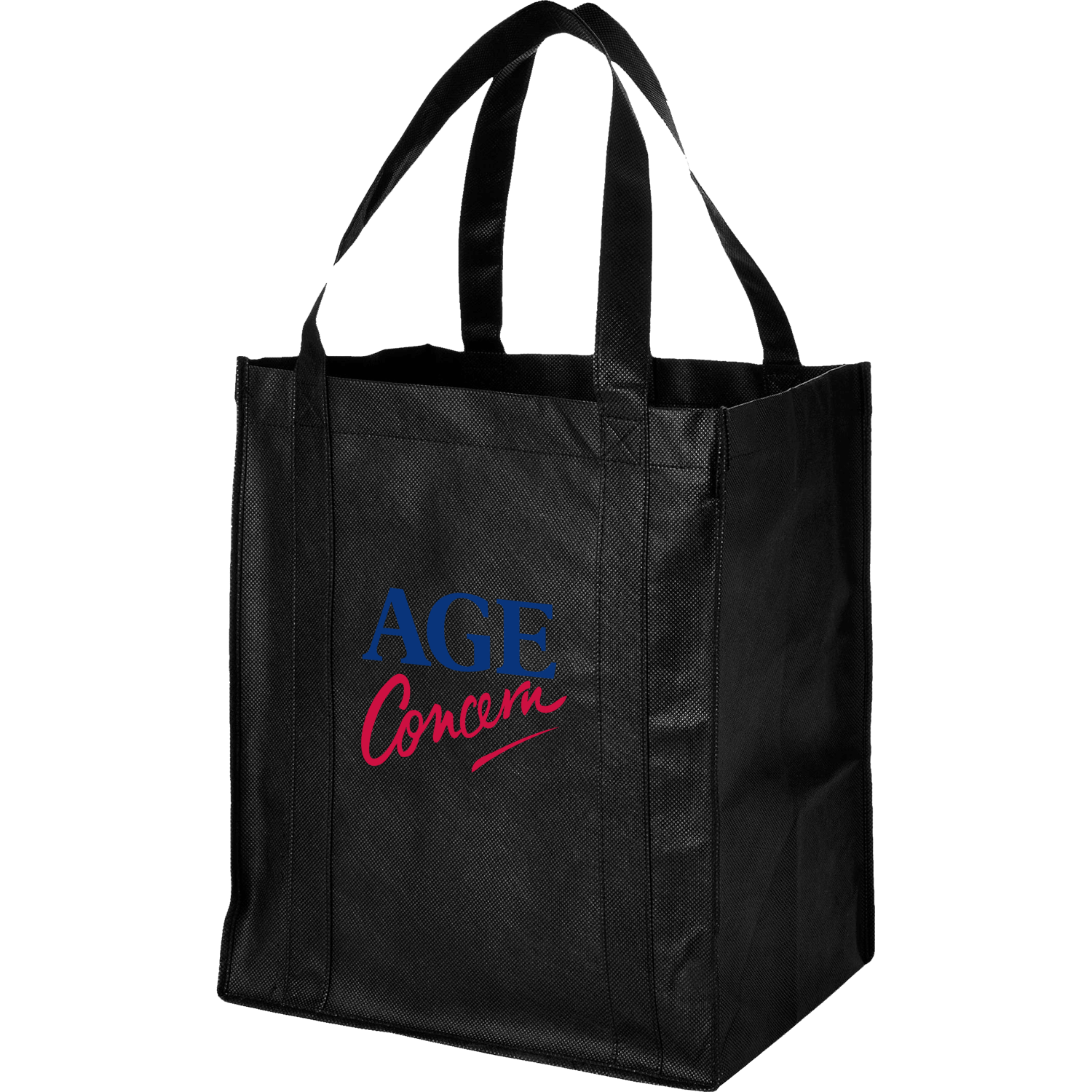 Non-Woven Large Grocery Bag