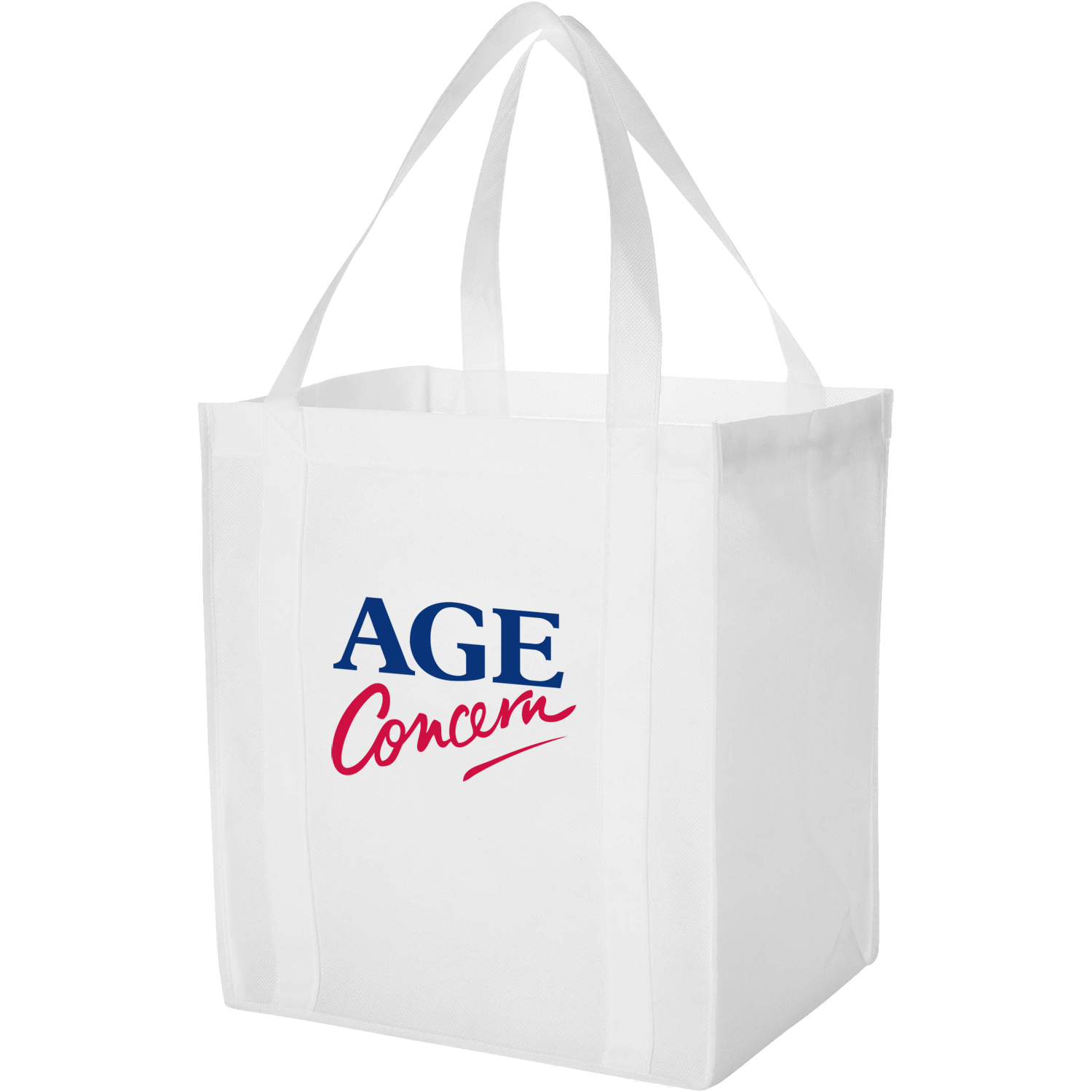 Large Grocery Bag
