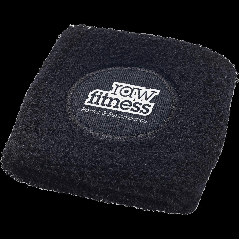 Printed Sweatband