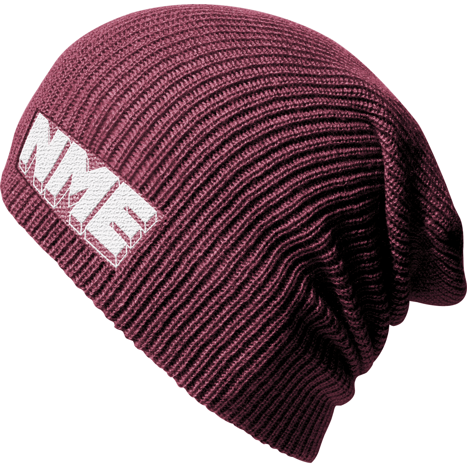 Result Core Softex Beanie