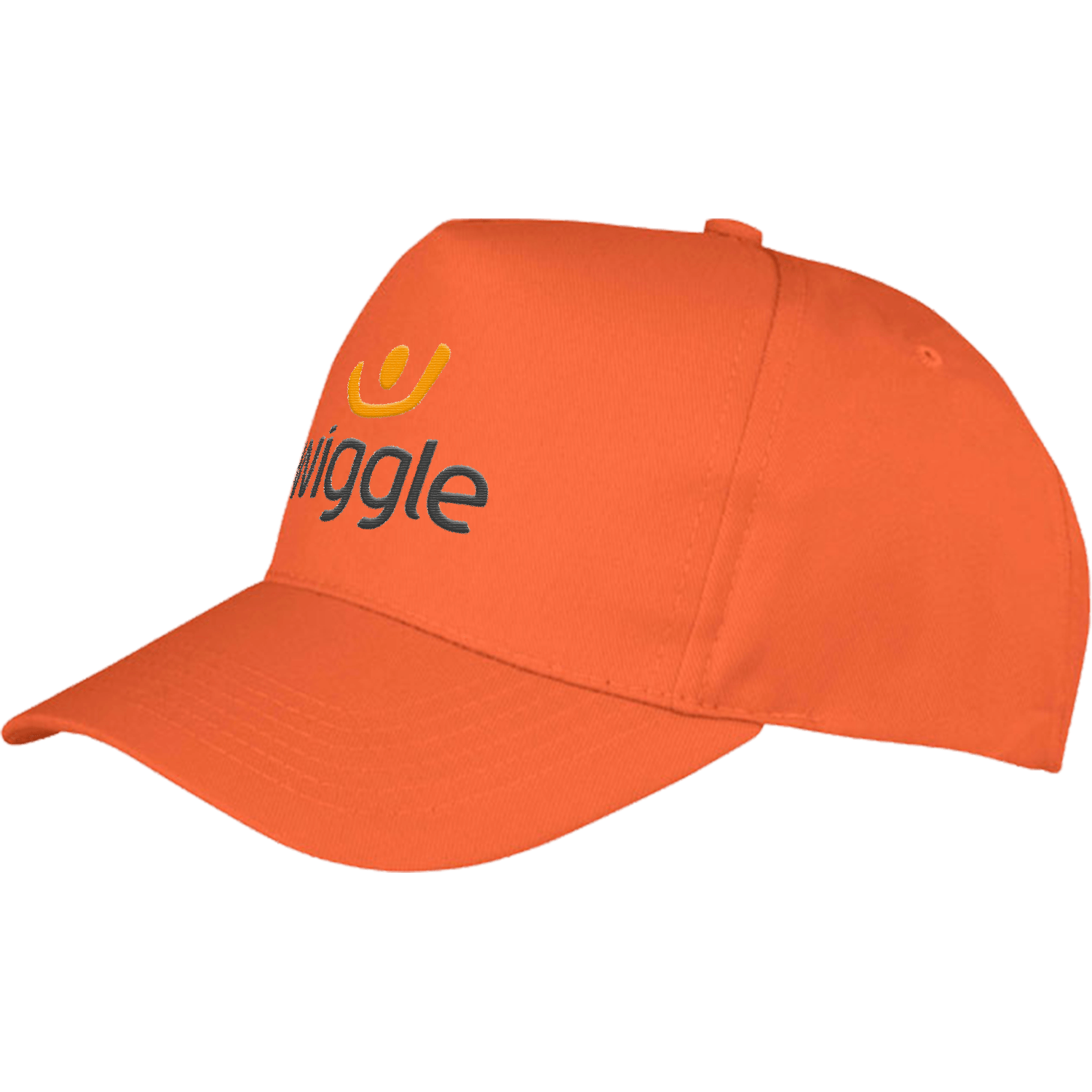 Result Boston Embroidered Cap