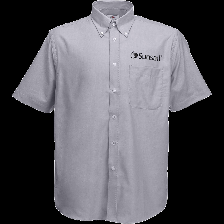 Premium Short Sleeve
