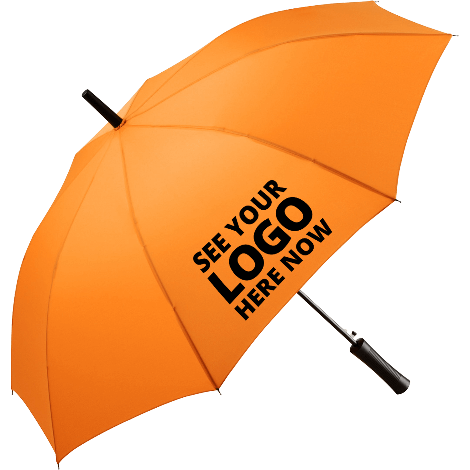 Fare Storm Proof Brolly
