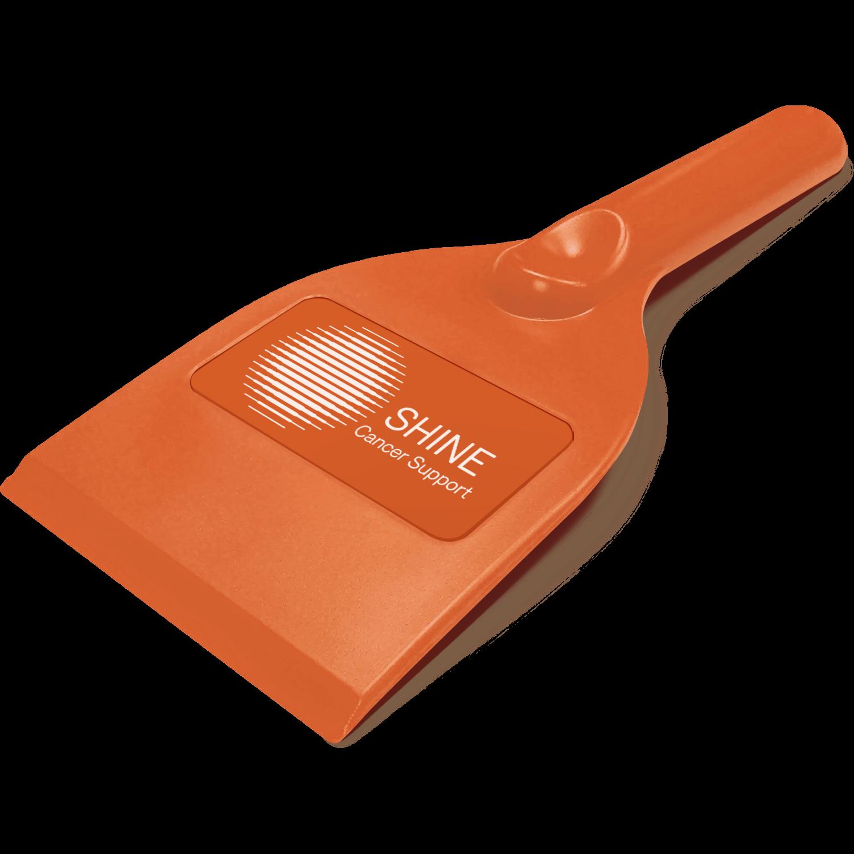 Orange 165c