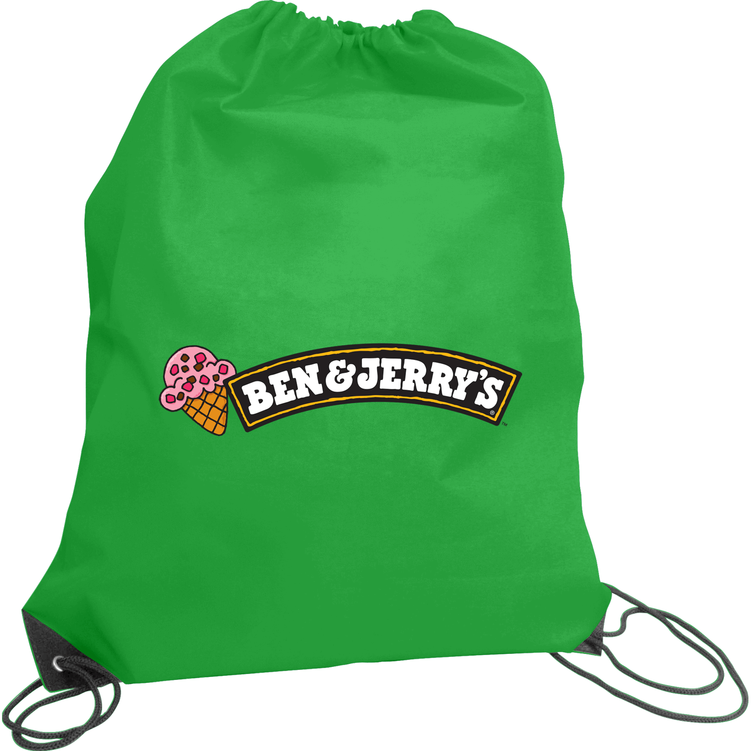 Full Colour Drawstring