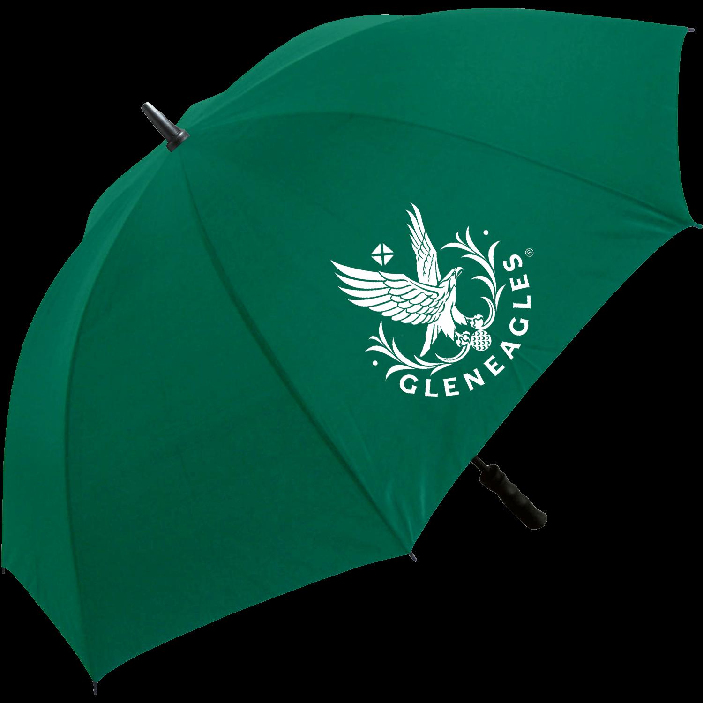 Jaguar Green (7736)