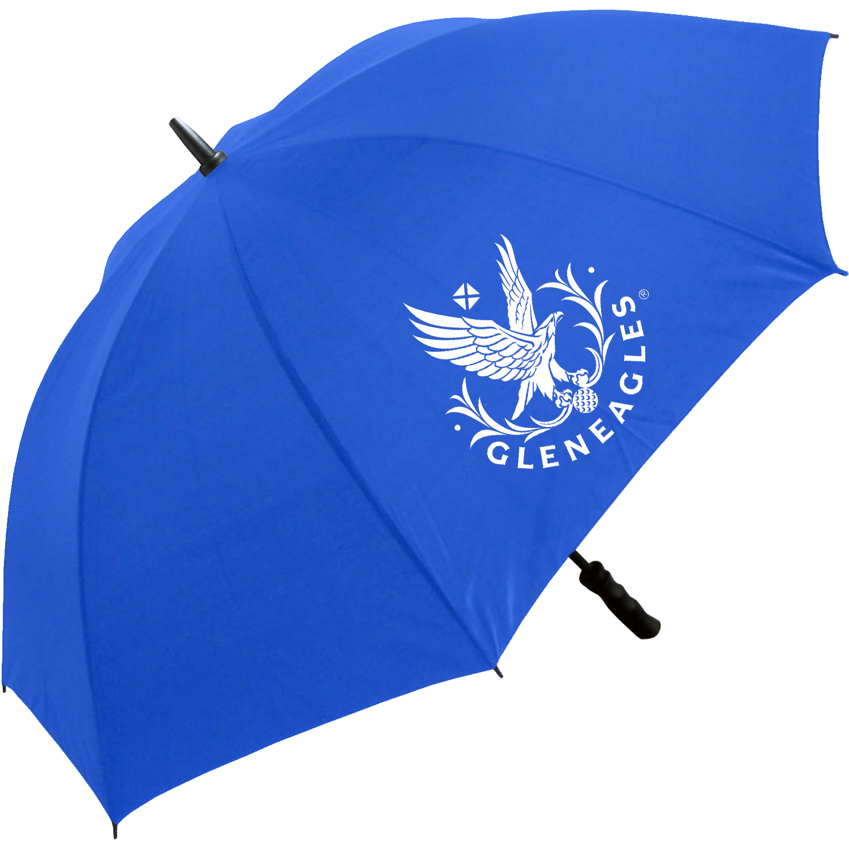Royal Blue (7687)