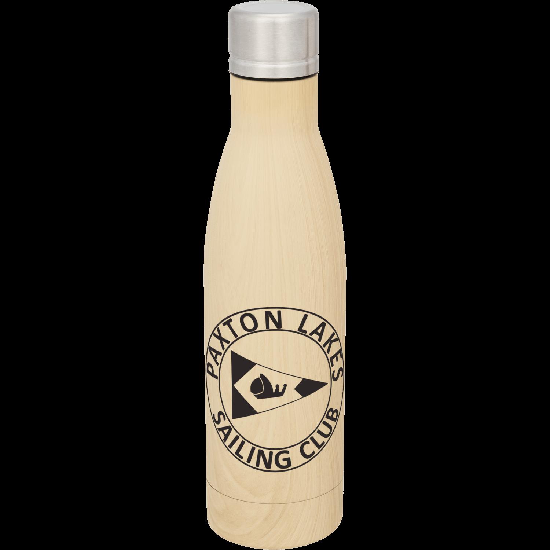 Vacuum Insulated Bottle
