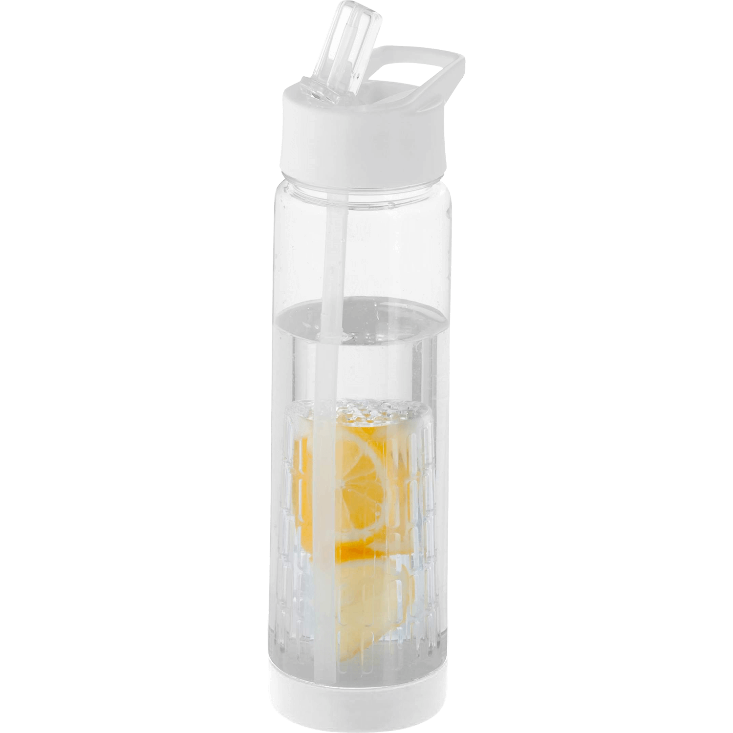 Tutti Frutti Infuser Water Bottle - Unprinted
