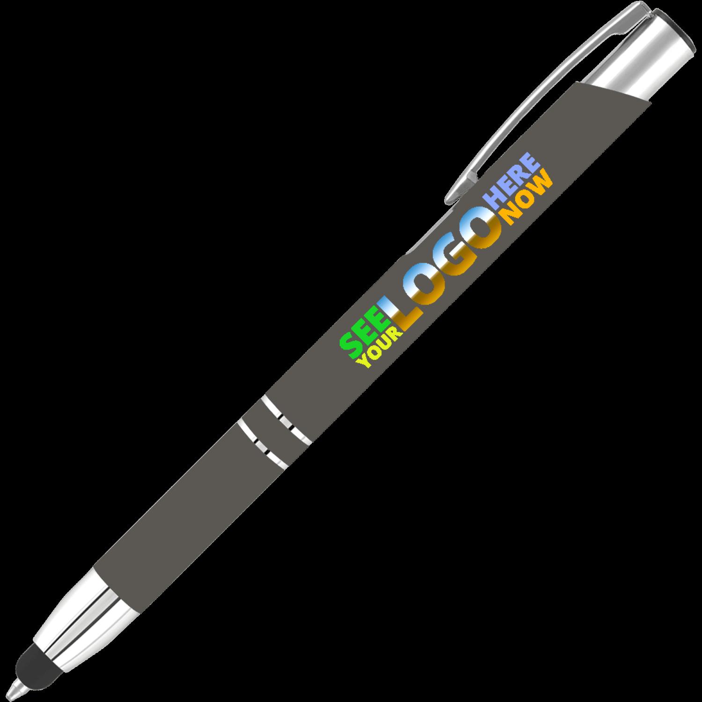 Elite Soft Touch Stylus Pen