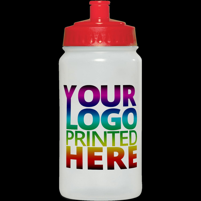 Thirst Grip Full Colour