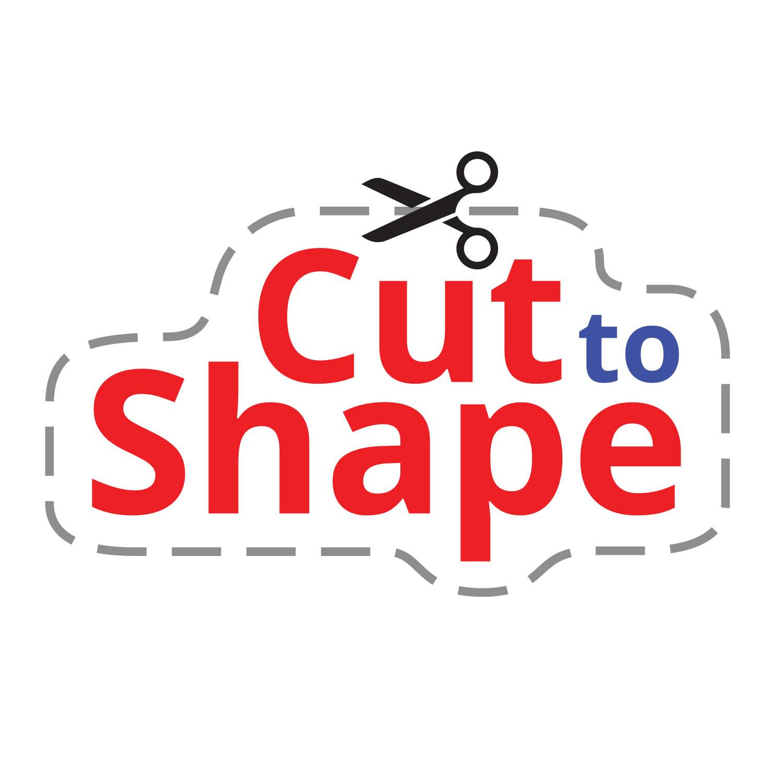 Cut to Shape