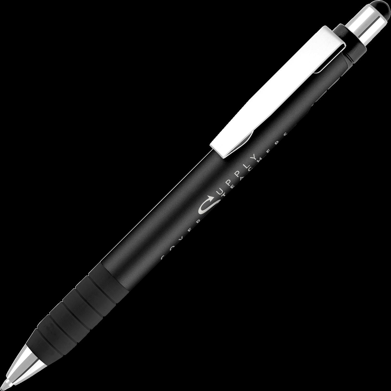 Toronto Engraved Pen