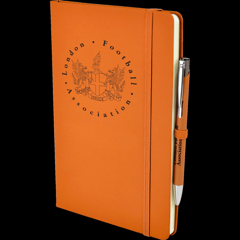 Orange (158)
