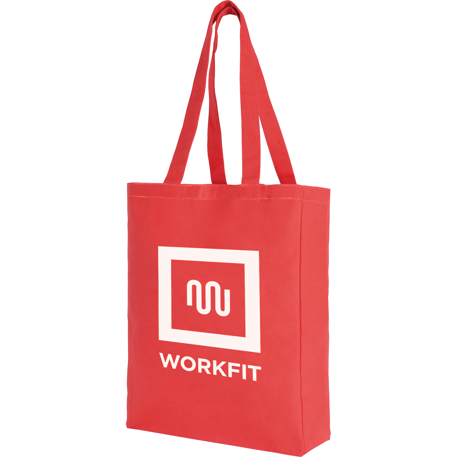 10oz Coloured Tote Bag