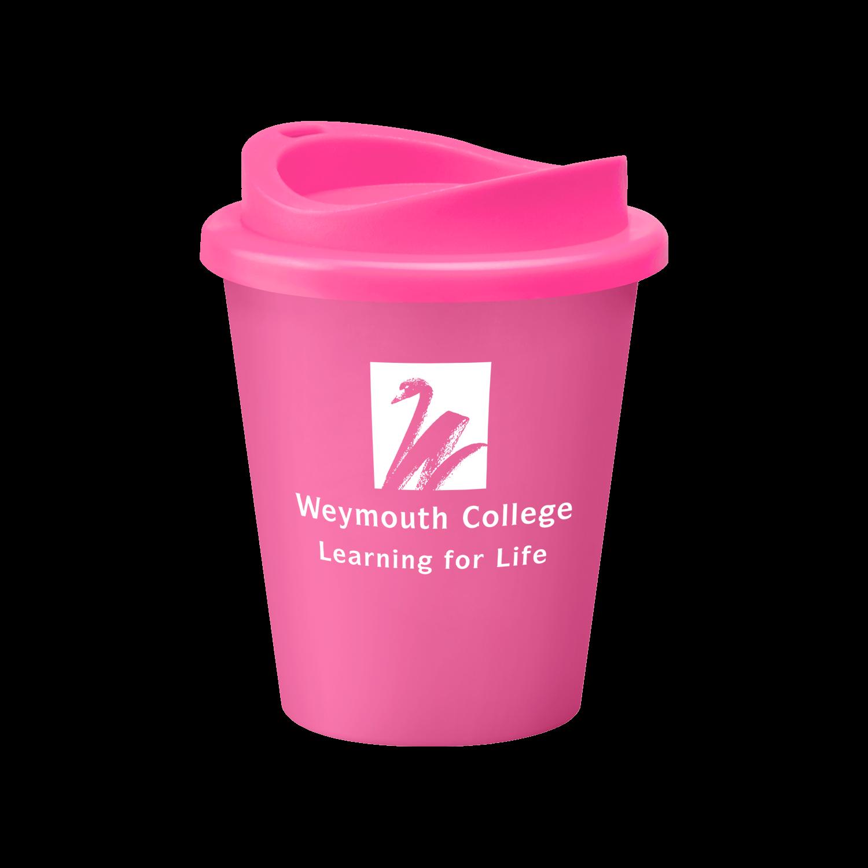 Universal Vending Cup