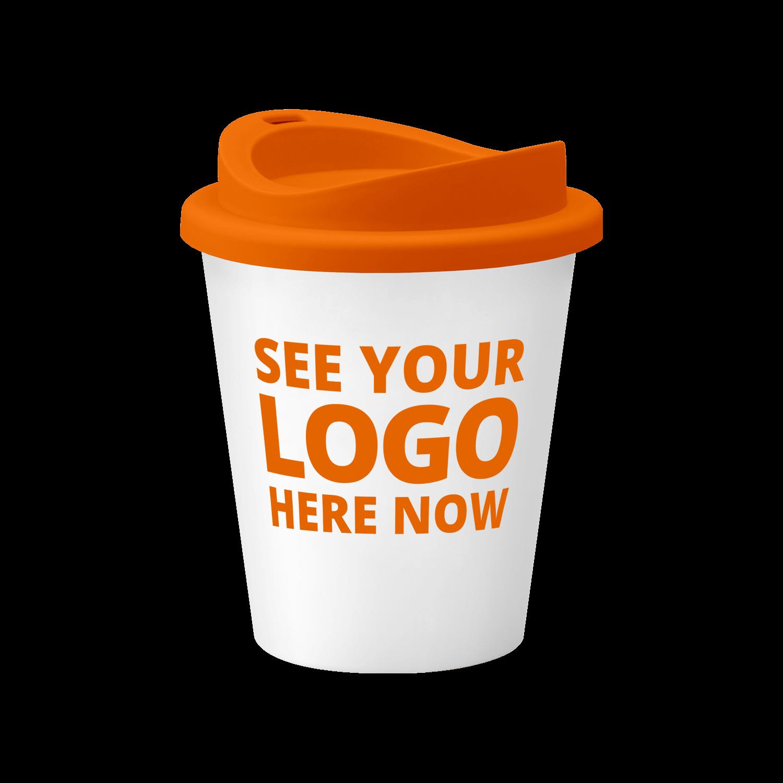 Universal Vending Cup 320ml