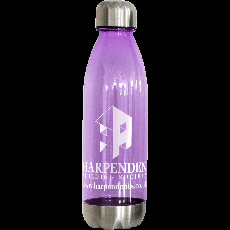 Aqua Bottle 670ml