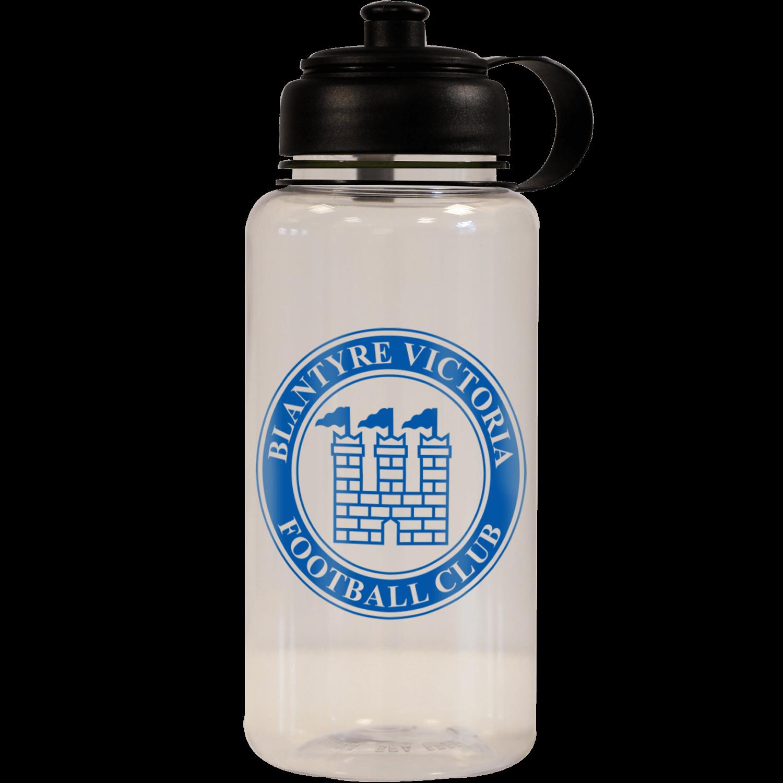 Powerhouse 1L Bottle