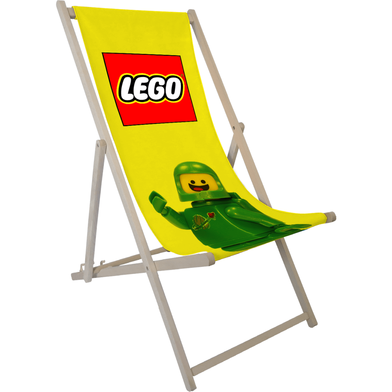 Yellow 604