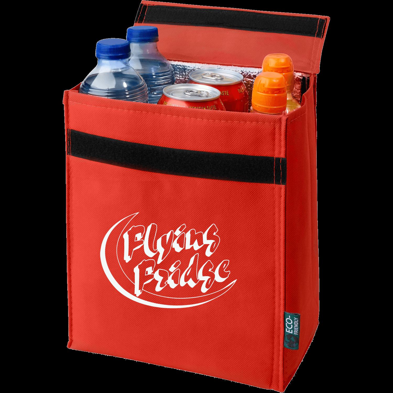 Sunnyside Cooler Bag