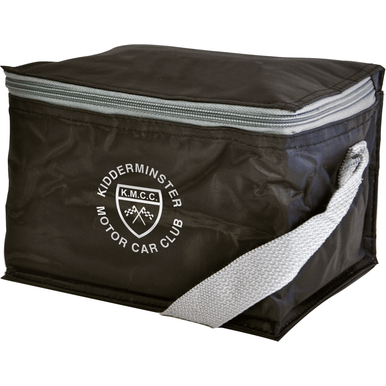 Cortez Cooler Bag