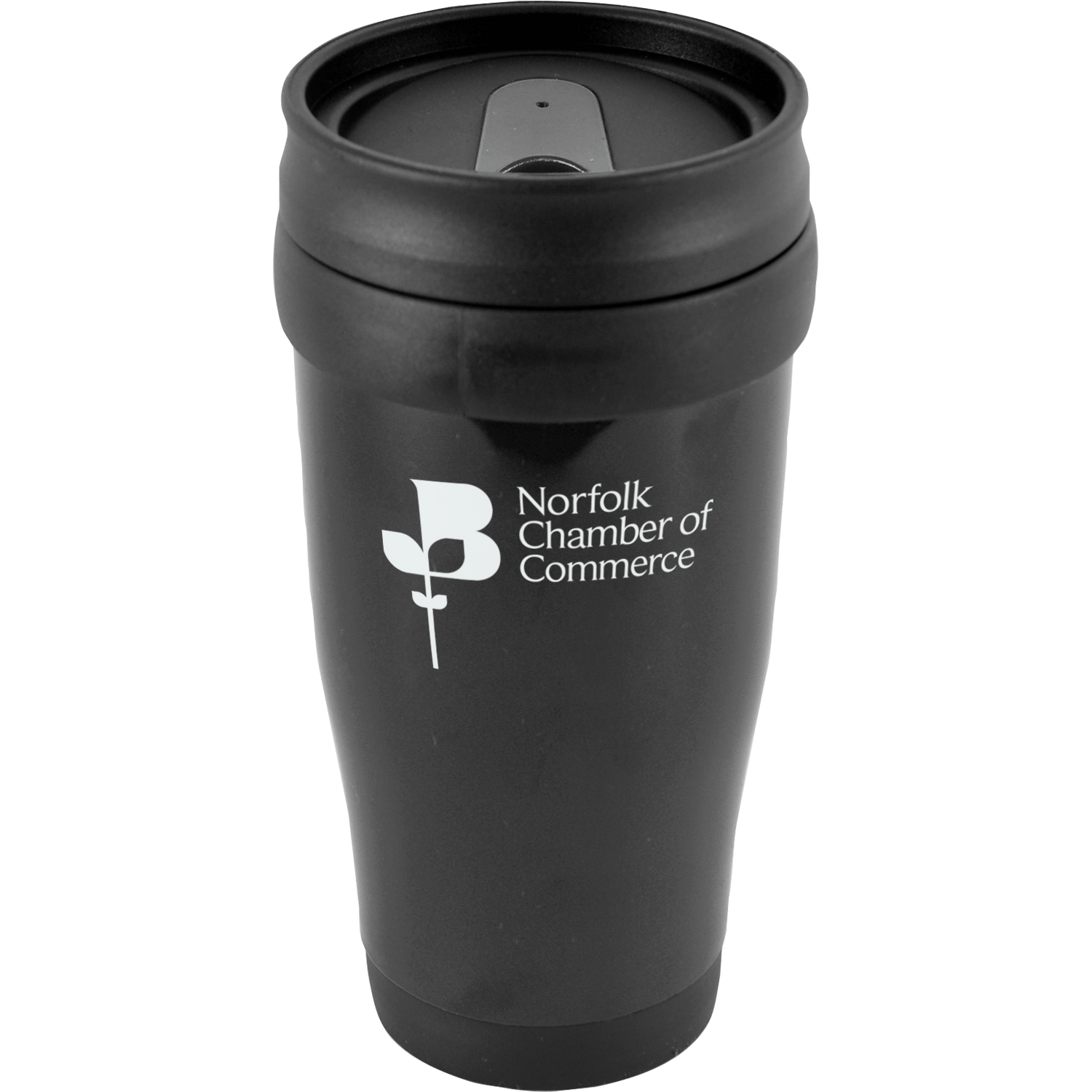 Sipper Travel Tumbler