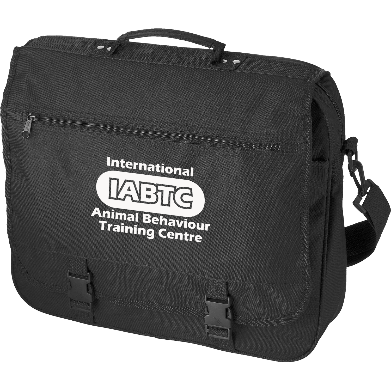 Tampa Business Bag