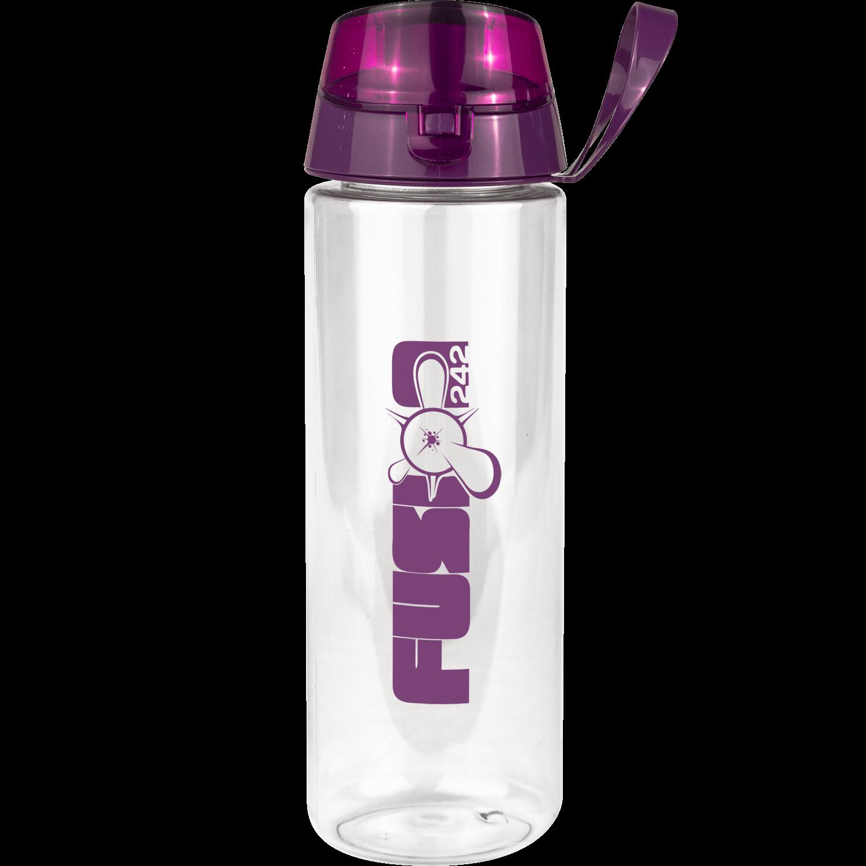 Loopy Sports Bottle 750ml