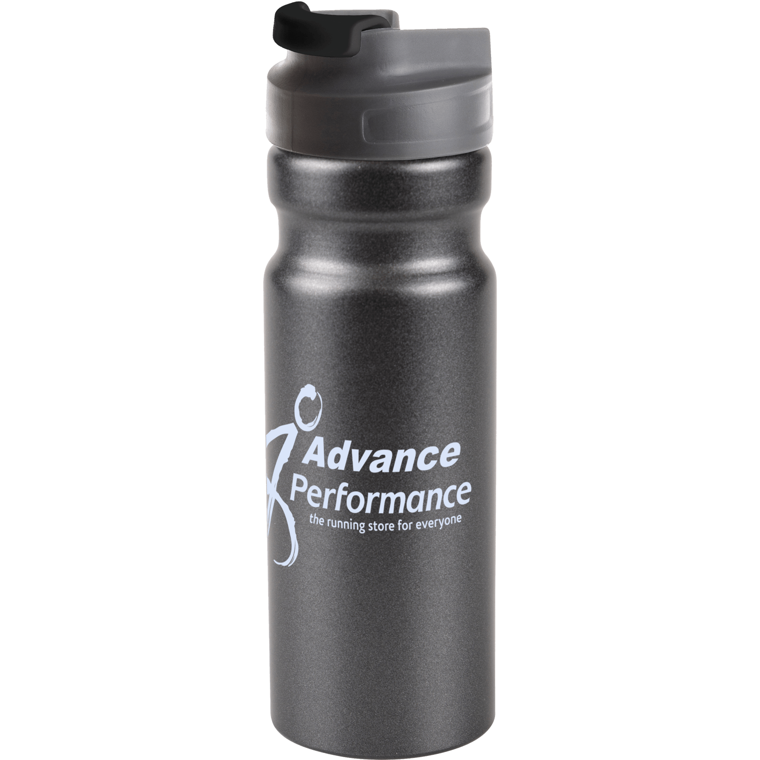 Aluminium Hydrate Bottle