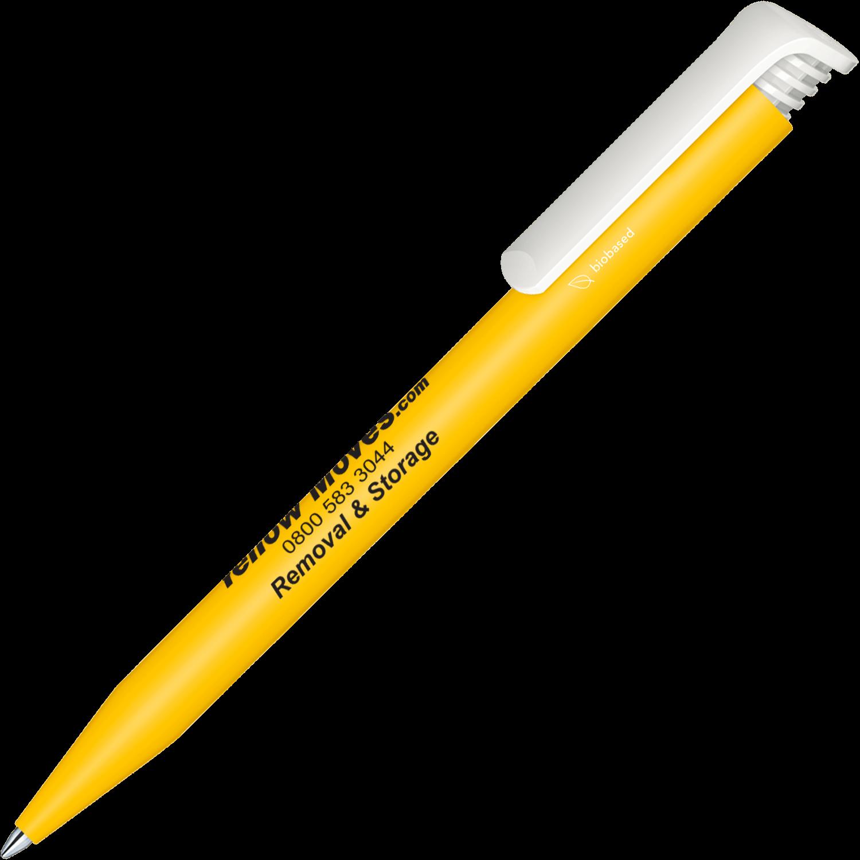 Yellow 123