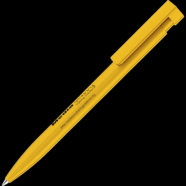 Honey Yellow Polished (7408)