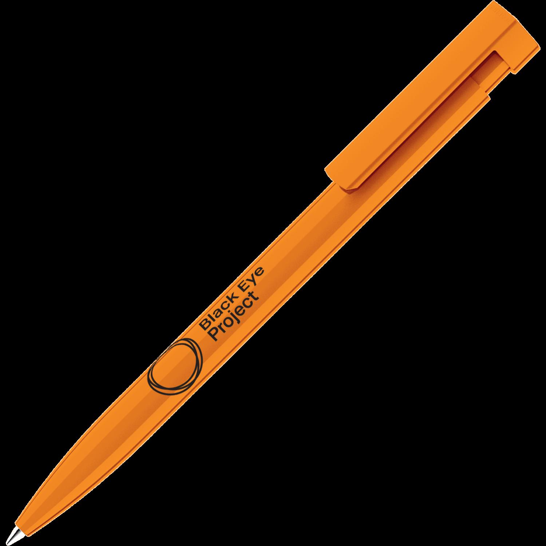 Orange Polished (151)