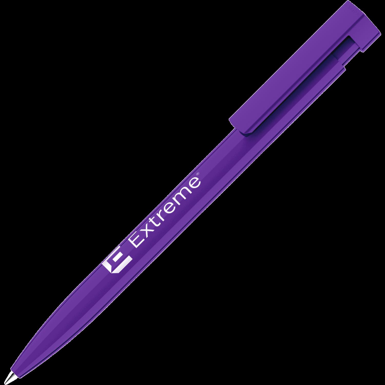 Purple Polished (267)