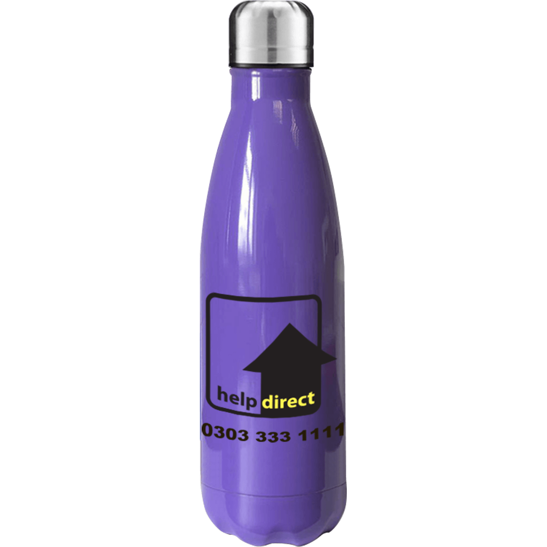 Gloss Purple (2088)