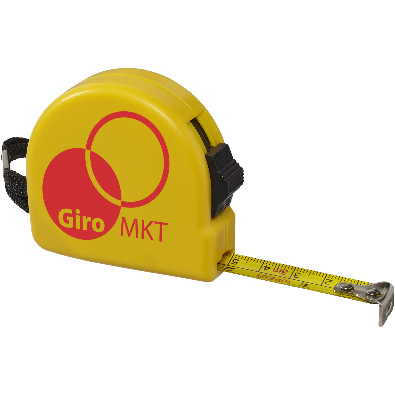 3 metre measuring tape