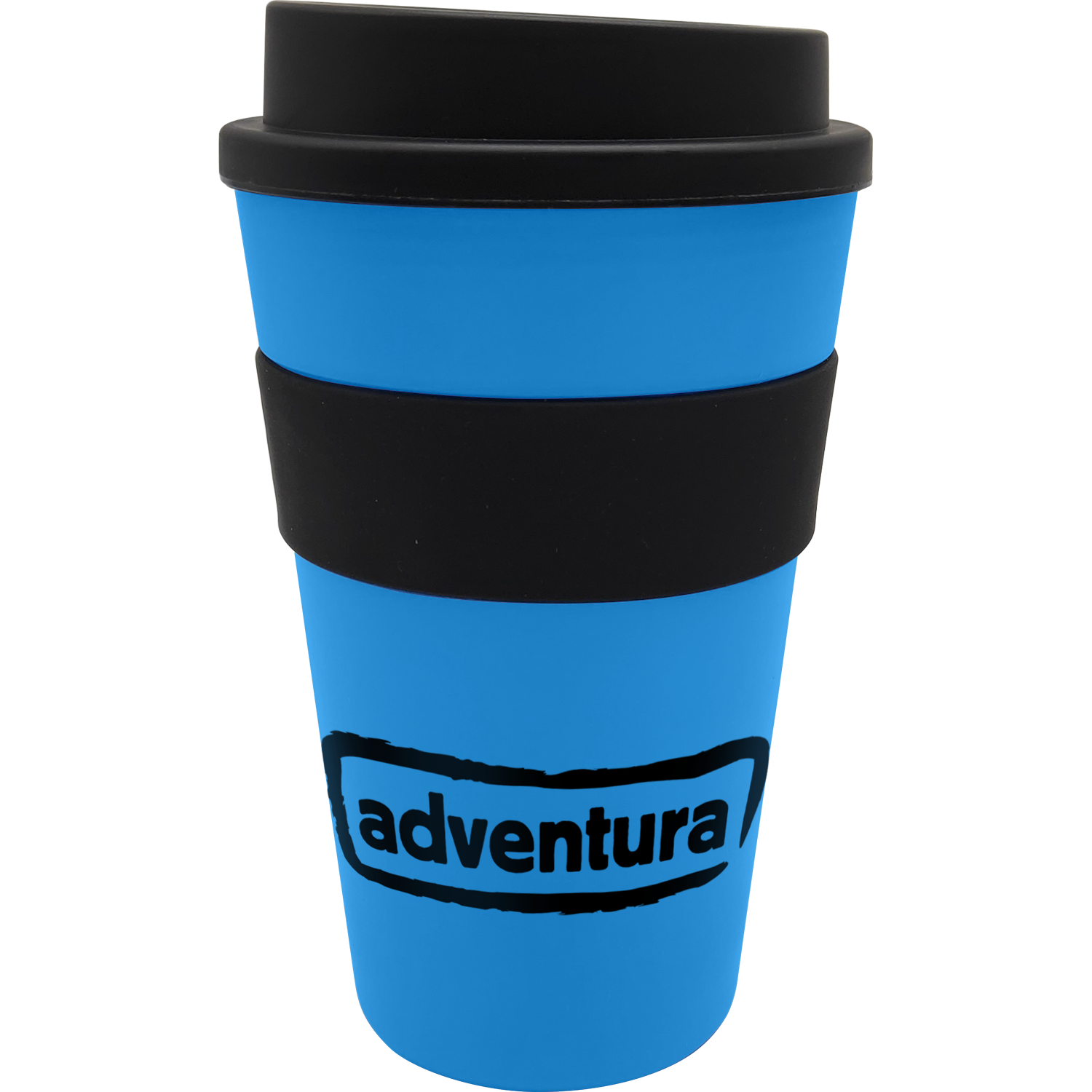 Verona Travel Mug 450ml