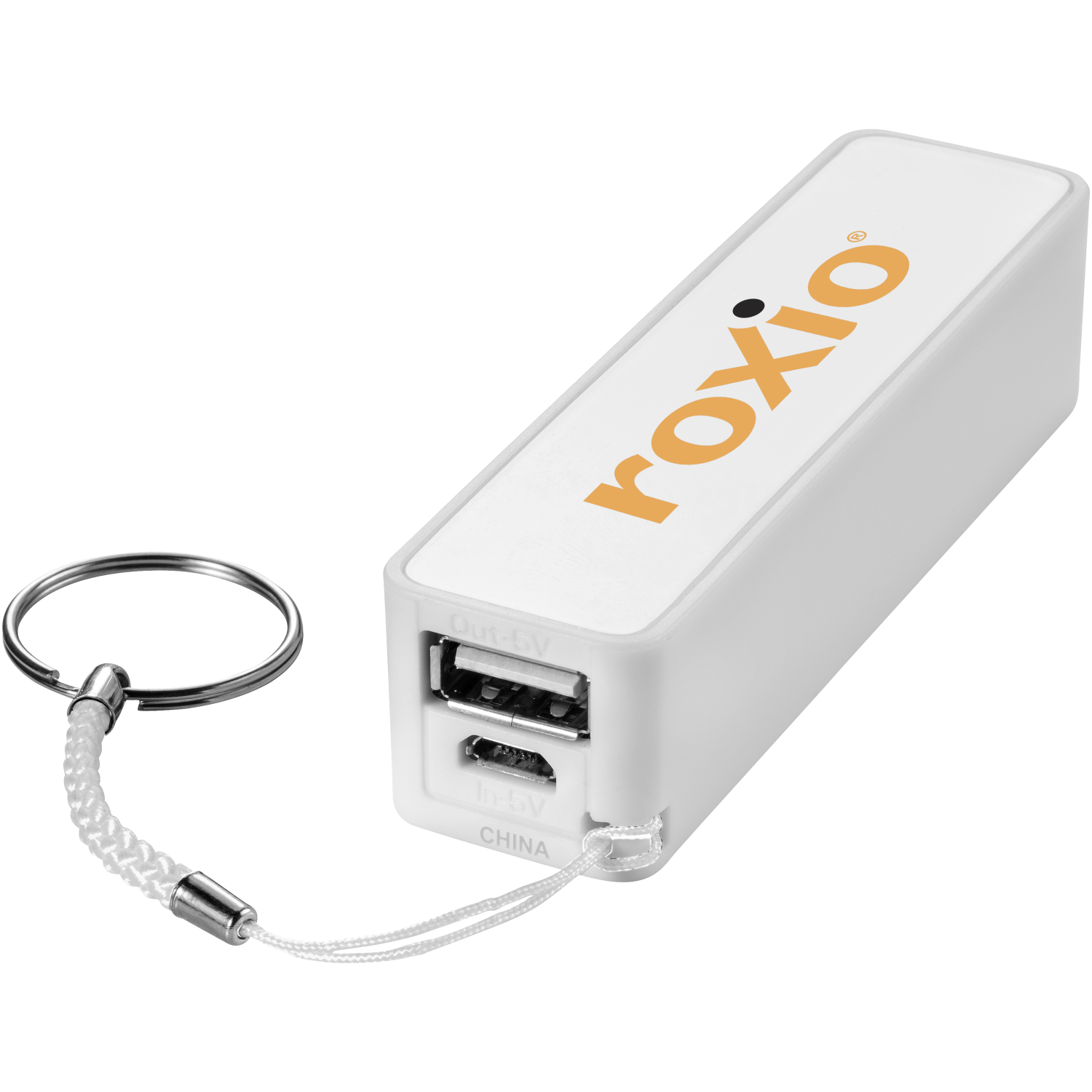 Jive 2000 Mah Power Bank