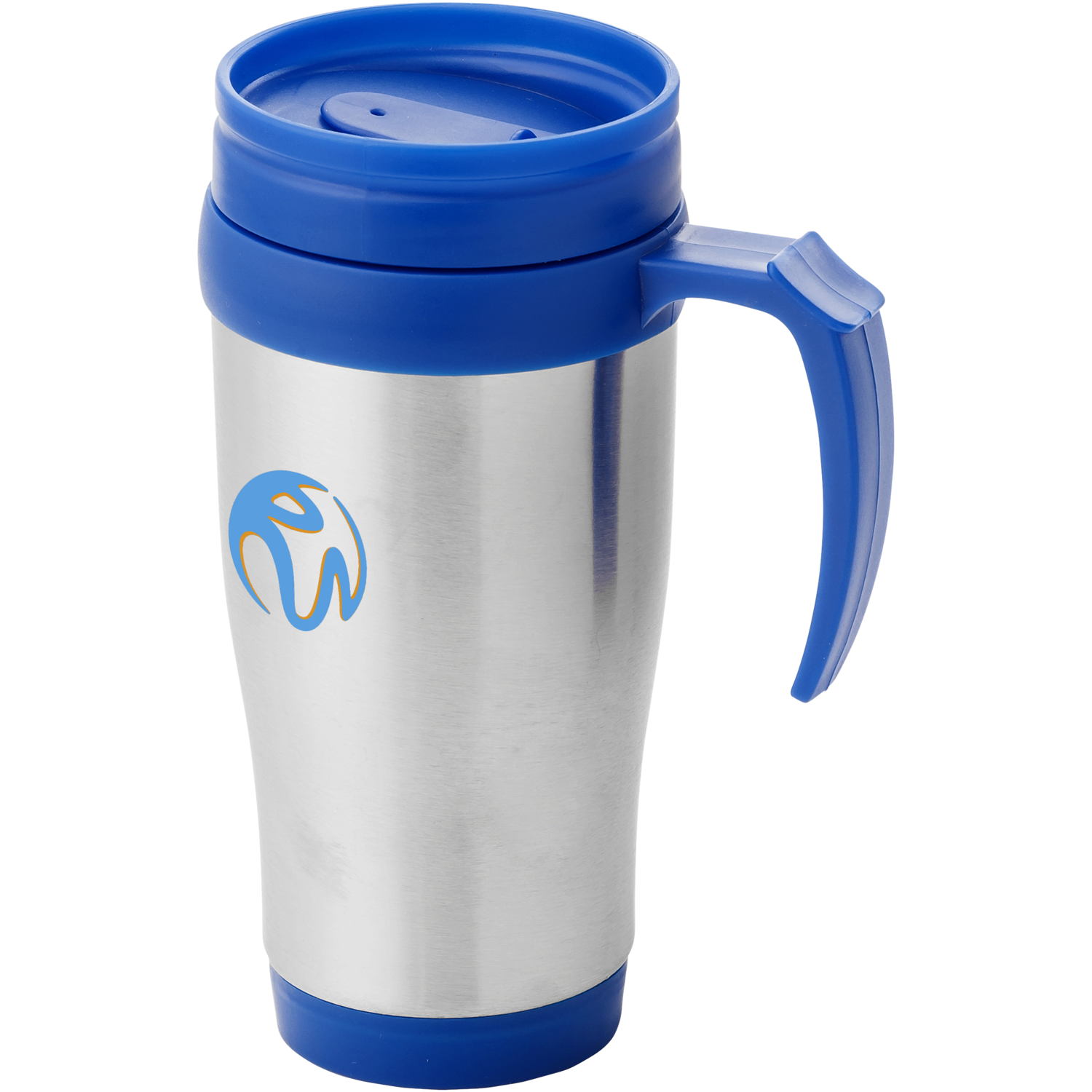 Sanibel 400 Ml Insulated Mug