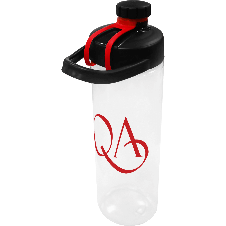Alaska Sports Bottle 750ml