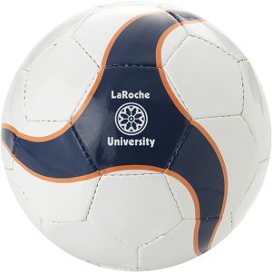 Laporteria Size 5 Football