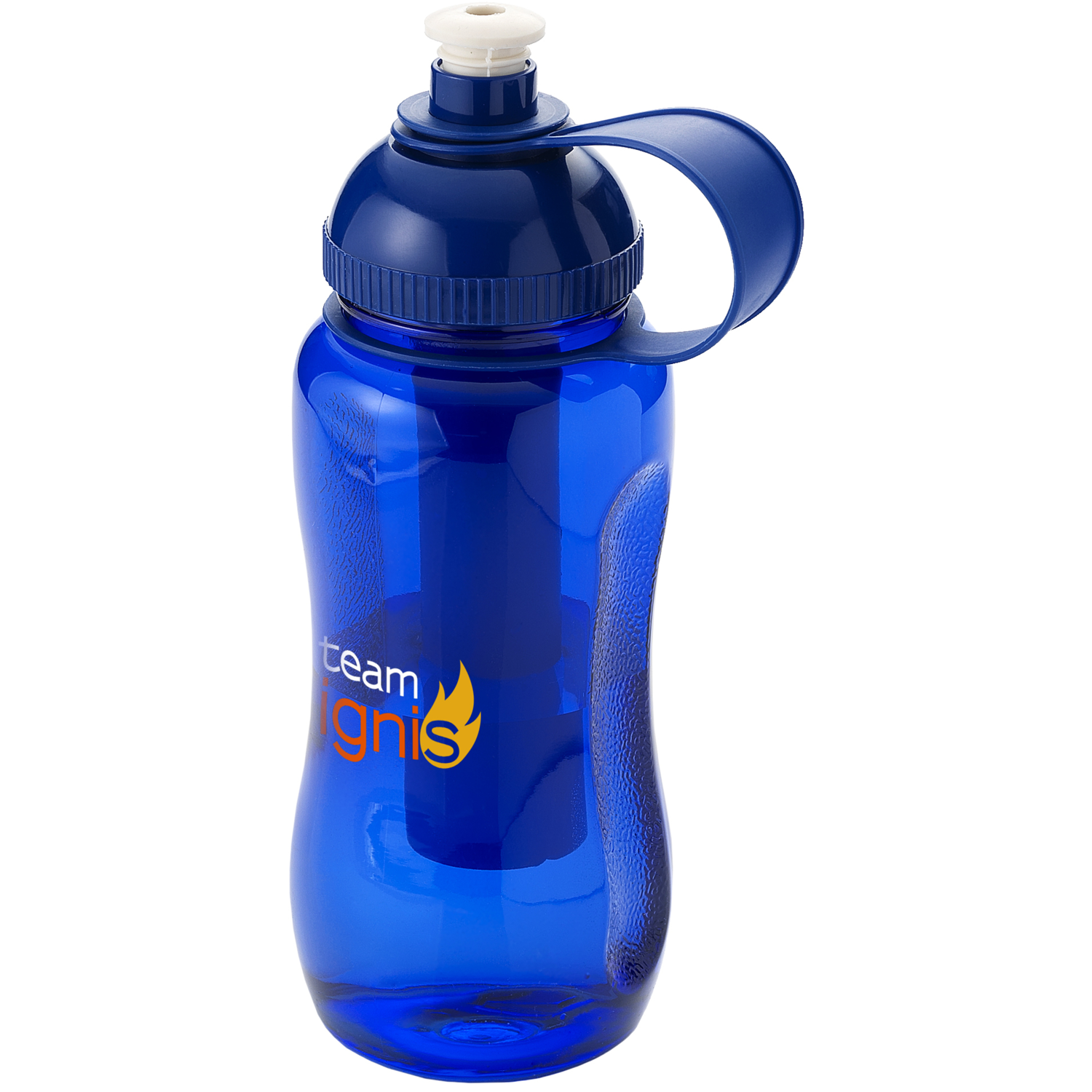 Yukon 500 Ml Sports Bottle